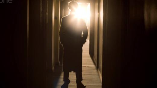 "<i>Sherlock</i> Review: ""The Empty Hearse"" (Episode 3.01)"