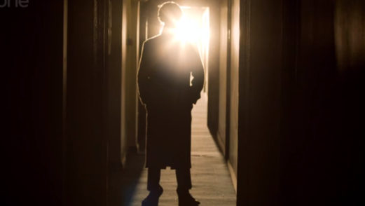 Mini-Episode of BBC's <em>Sherlock</em> Hints at Detective's Return from the Dead