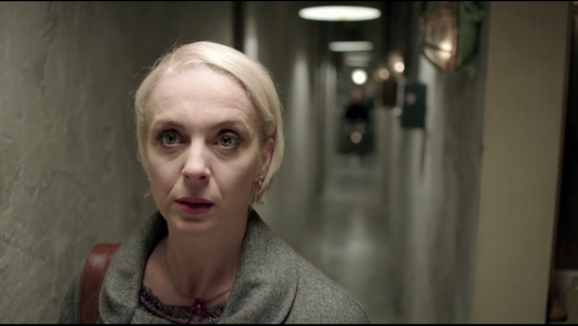 """<i>Sherlock</i> Review: """"His Last Vow"""" (Episode 3.03)"""