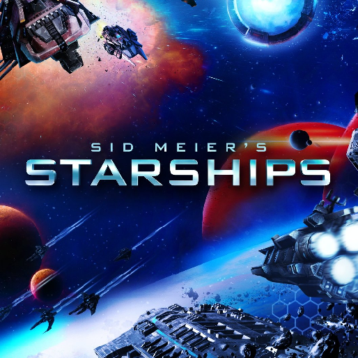 <em>Sid Meier's Starships</em> Review: Fighting Gravity