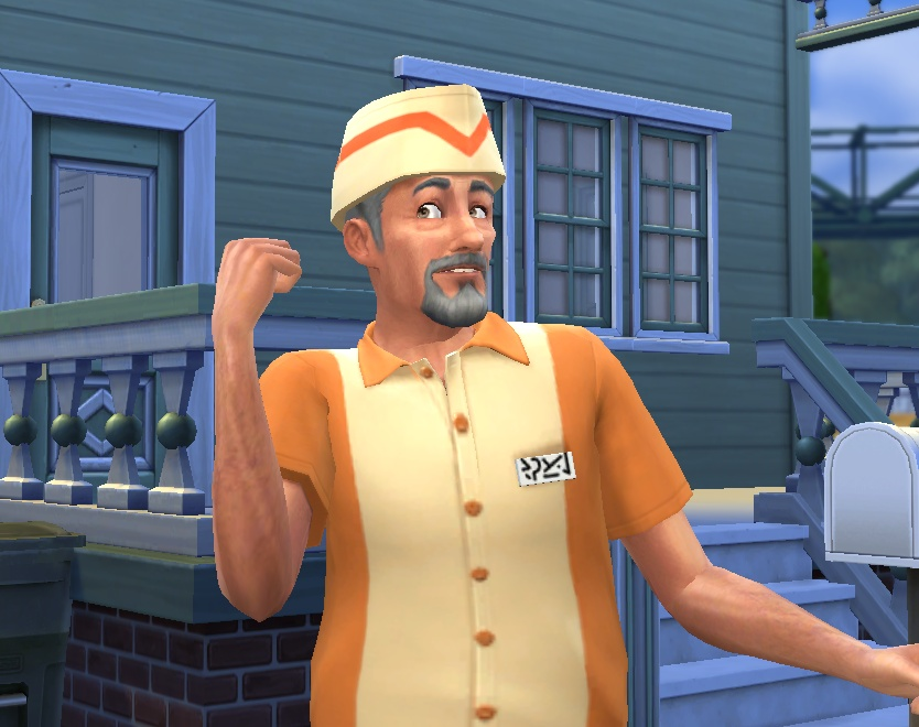 The 10 Best Sims 4 Mods :: Games :: Paste