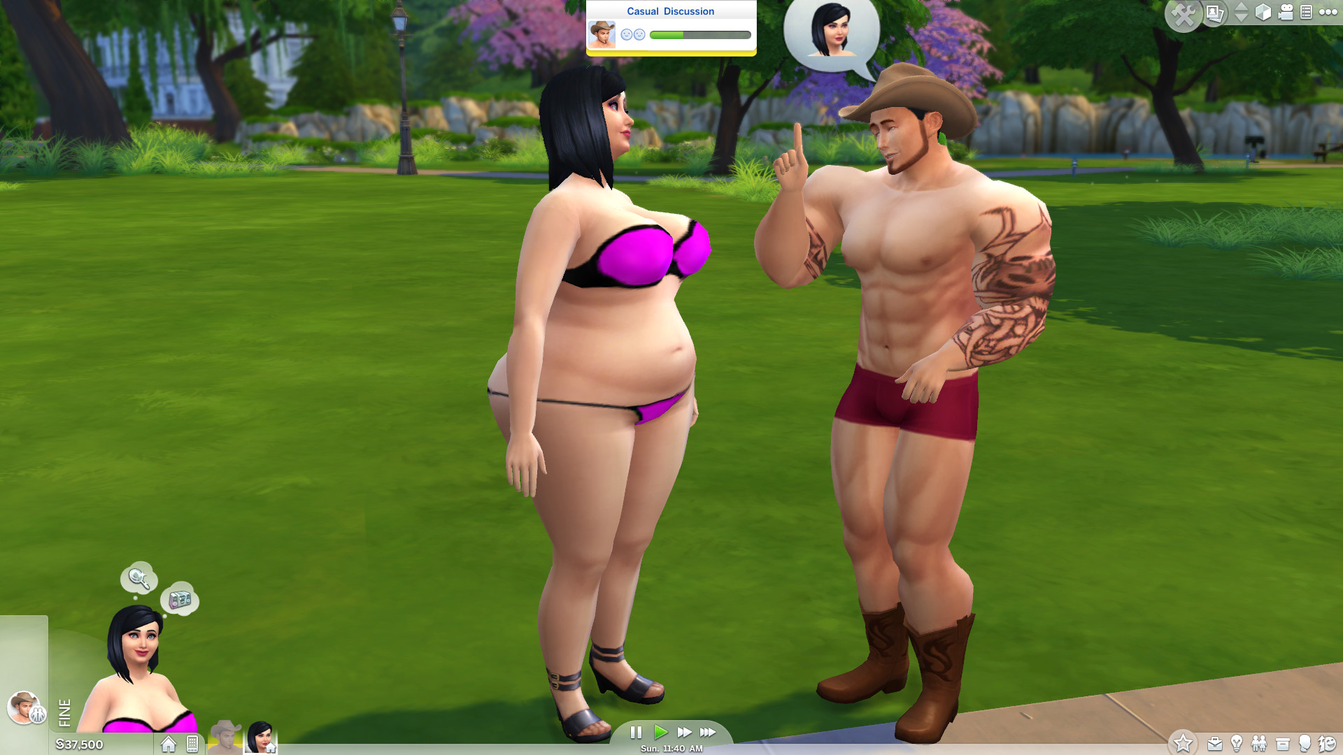 Sims 3 game nude mod ps3 download pornos picture