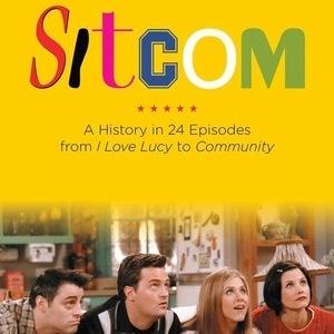 <i>Sitcom</i> by Saul Austerlitz Review