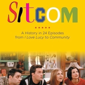 <i>Sitcom</i> by Saul Austerlitz Review