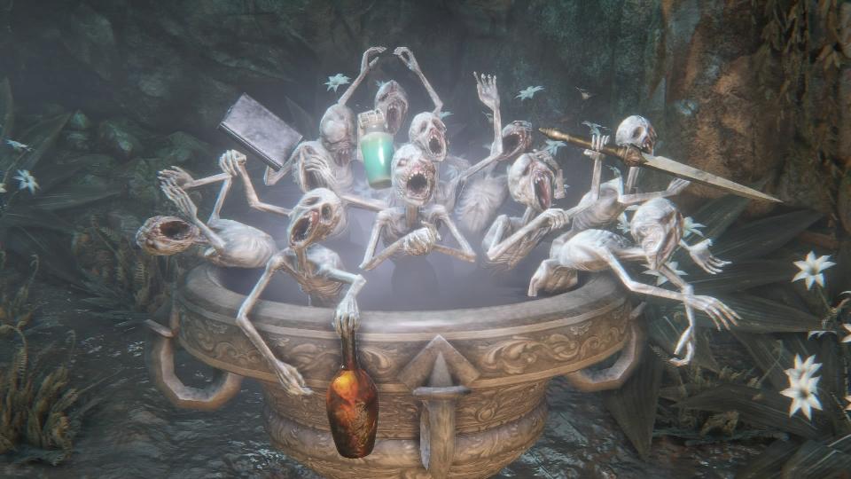 skeletons_bloodborne_messengers.jpg