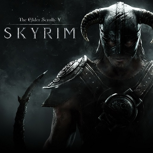 10 Best <em>Skyrim</em> Mods