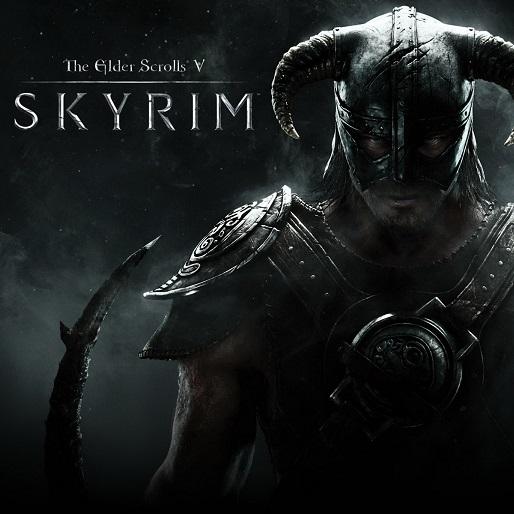 10 Best <em>Skyrim</em> Mods