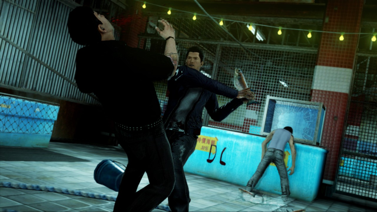 sleeping dogs screen.jpg