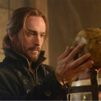 "<i>Sleepy Hollow</i> Review: ""The Midnight Ride"" (Episode 1.07)"