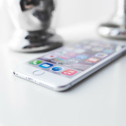Ranking the 10 Best Smartphones You Can Buy Right Now (Mid-2015)