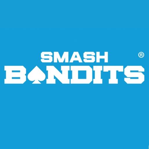 Mobile Game of the Week: <i>Smash Bandits</i> (iOS)