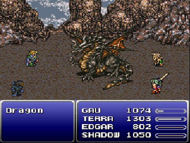 Ranking the SNES Classic Games - Paste