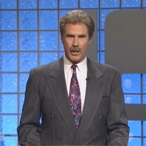 """<i>Saturday Night Live</i> Review: """"40th Anniversary Special"""" (Episode 40.14)"""