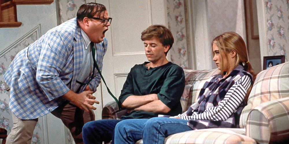 The 40 Best SNL Cast Members of All Time :: Comedy :: SNL