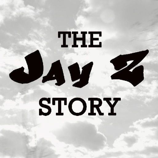 "Watch <em>SNL</em>'s ""The Jay-Z Story"" With Mike O'Brien and Jason Sudeikis"