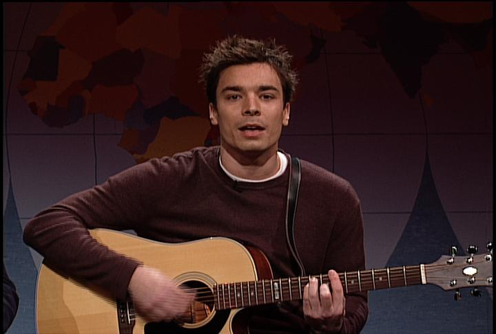 The 40 Best SNL Cast Members of All Time :: Comedy :: Lists :: SNL :: Page 1 :: Paste Jimmy Fallon Snl