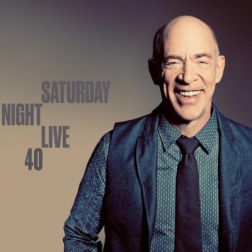 """<em>Saturday Night Live</em> Review: """"J.K. Simmons/D'Angelo"""" (Episode 40.13)"""