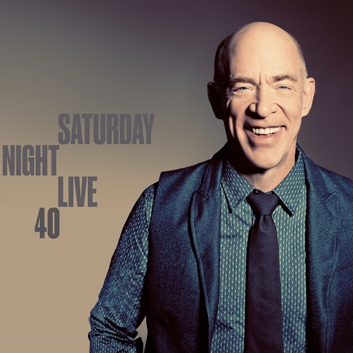 "<em>Saturday Night Live</em> Review: ""J.K. Simmons/D'Angelo"" (Episode 40.13)"