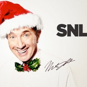 &lt;i&gt;Saturday Night Live&lt;/i&gt; Review: &quot;Martin Short/Paul McCartney&quot; (Episode 38.10)