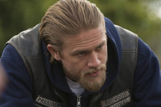 "<i>Sons of Anarchy</i> Review: ""J'ai Obtenu Cette"" (Episode 5.13)"