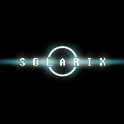 <em>Solarix</em> Review: Back to the Future