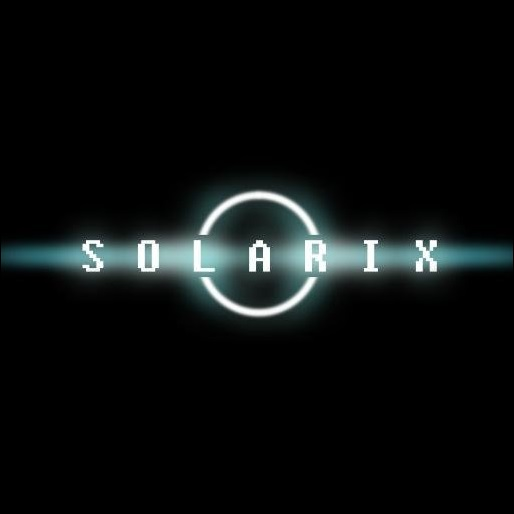 <em>Solarix</em> Review: Back to the Future