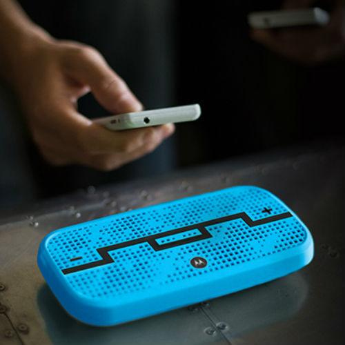 Sol Republic Deck Ultra Bluetooth Speaker Review