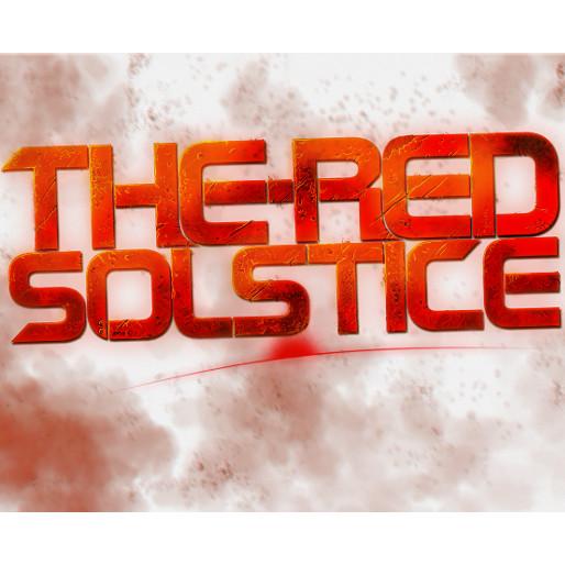 <em>The Red Solstice</em> Preview (PC)
