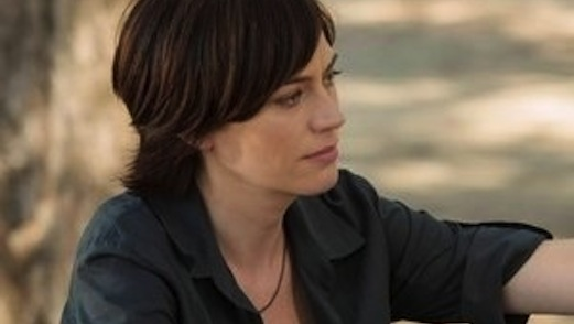 """<i>Sons of Anarchy</i> Review: """"A Mother's Work"""" (Episode 6.13)"""