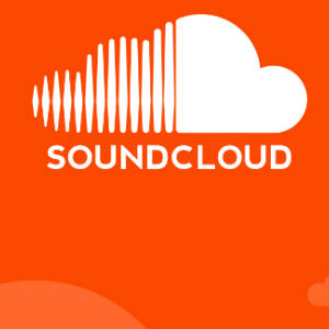 Comparison Study Shows Soundcloud Users are the Most Adventurous Streamers, Ahead of Spotify/YouTube