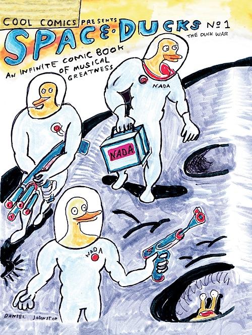 space ducks.jpg