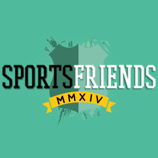 <em>Sportsfriends</em> Review (Multi-Platform)