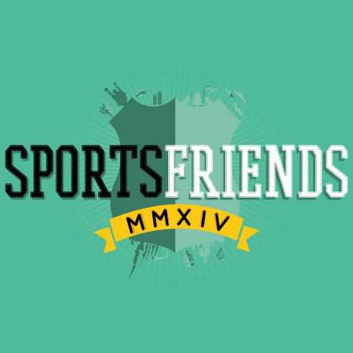 <em>Sportsfriends</em> Review (Multi-Platform)