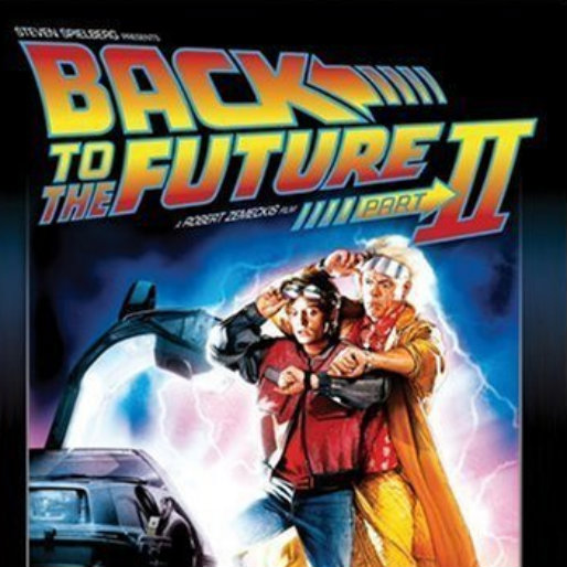 A Back to the Future Fact Check