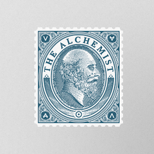 15 Stamp Designs that Stick