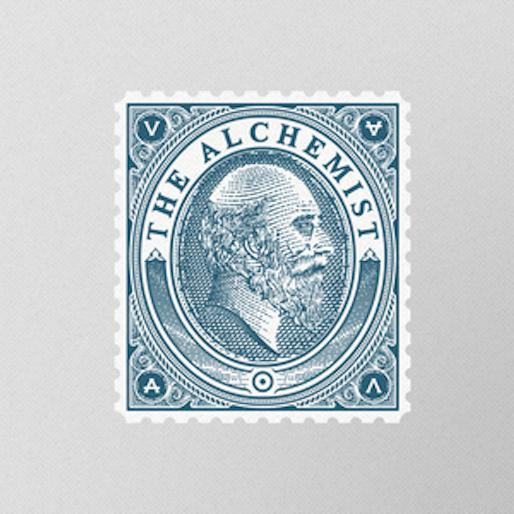 15 Stamp Designs that Stick