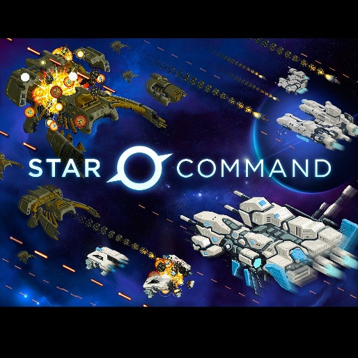 Mobile Game of the Week: <i>Star Command</i> (iOS)