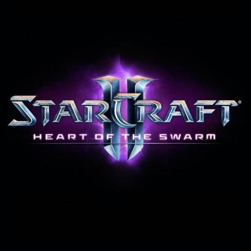 <em>Starcraft II: Heart of the Swarm</em> Review (PC/Mac)
