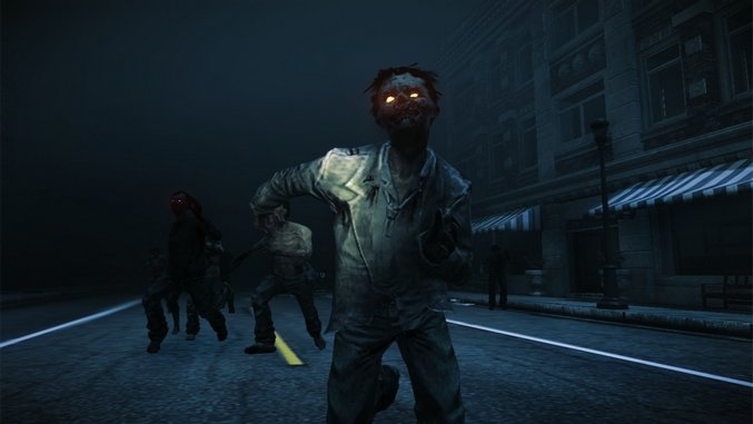 <em>State of Decay</em> Review (Xbox 360)