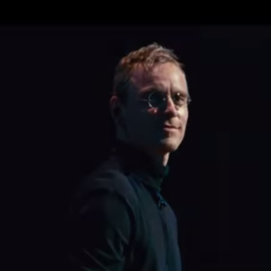 First Trailer for <i>Steve Jobs</i> Shows the Inventor of the Future
