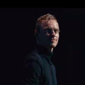 Michael Fassbender is a Sinister Machiavelli in <i>Steve Jobs</i> Trailer