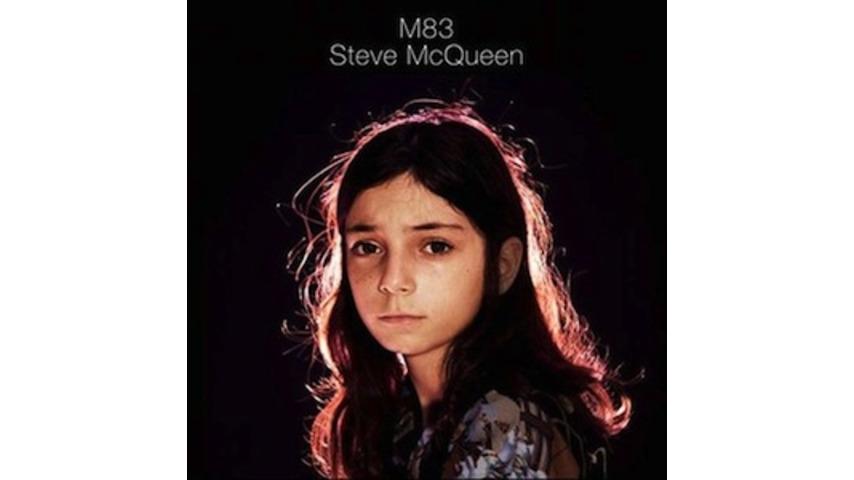 M83: <i>Steve McQueen</i>