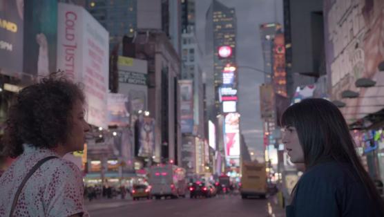 "<i>Broad City</i> Review: ""Stolen Phone"""