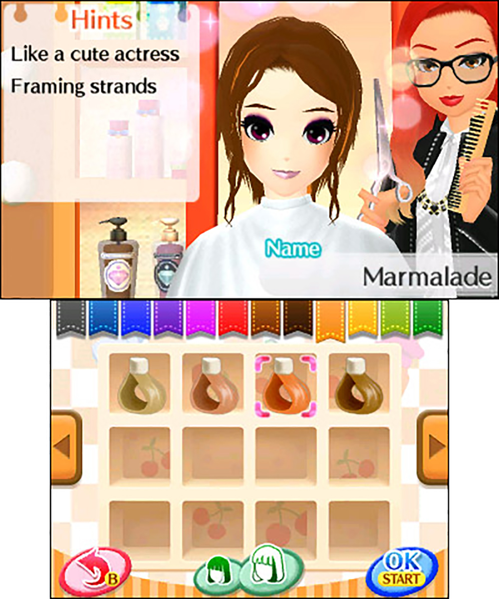 Style Savvy Fashion Forward Thinks You Deserve To Look How You Want Paste