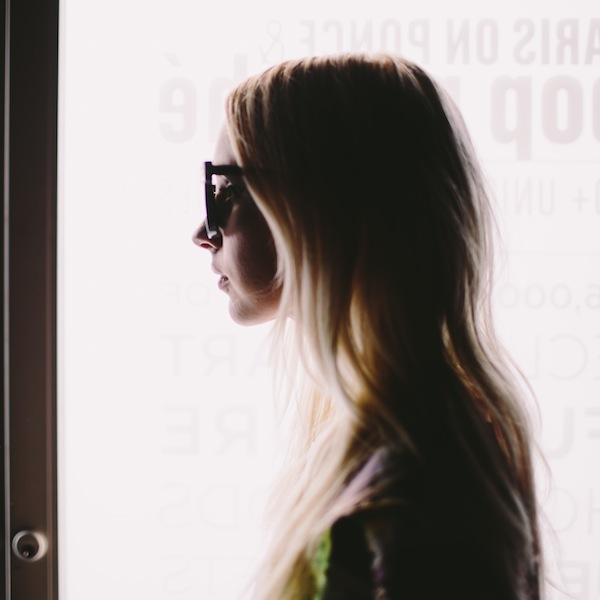 A Day in the Life: Sucré
