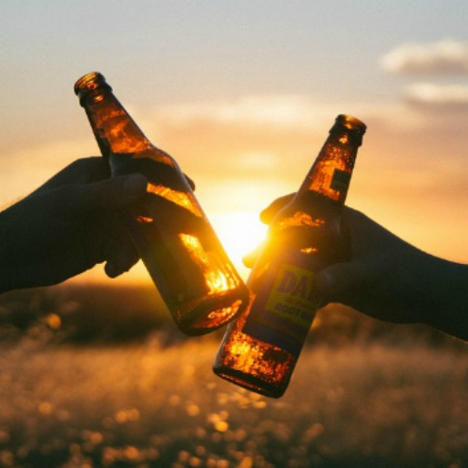 Tasting and Ranking 58 of the Best Summer Beers