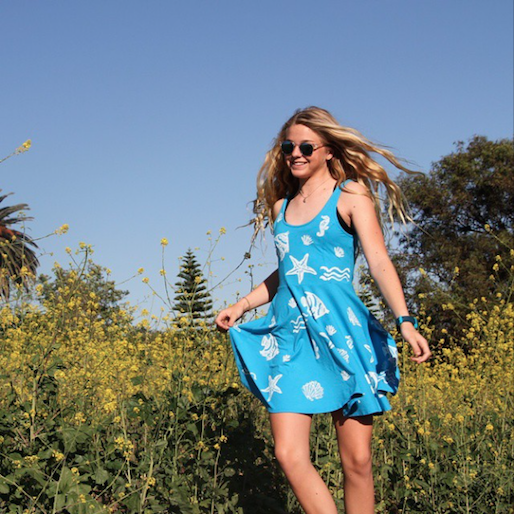 21 Under $100 Dresses to Welcome Summer In