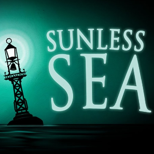 Paste Video Reviews: <em>Sunless Sea</em>