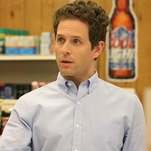 "<em>It's Always Sunny in Philadelphia</em> Review: ""The Gang Saves the Day"" (Episode 9.06)"