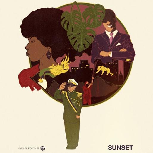 <em>Sunset</em> Review: Shall I Project A World?